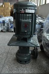 液下循环泵-涂装设备泵