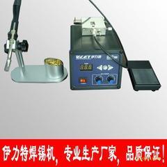 焊台-3600