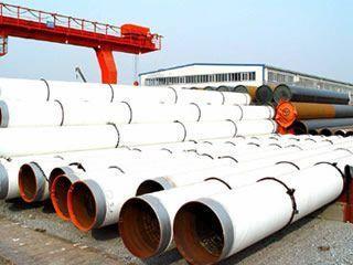 供应X56管线管 X60管线管质量第一
