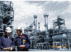 危化品运输车油罐车综合监控防盗管理系统