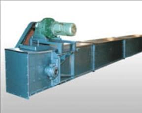 MS埋刮板输送机、MS32/40埋刮板输送机