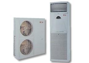 防爆柜式空调-南阳防爆柜式空调