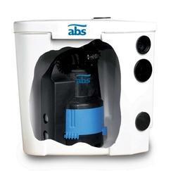 原装进口ABS污水提升器