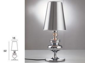 客房吊灯,客房LED灯定制现货批发