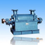 化工锅炉给水泵蒸汽多级锅炉给水泵