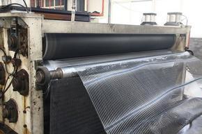 晋城单向塑料土工格栅型号,运城复合防渗膜厂家