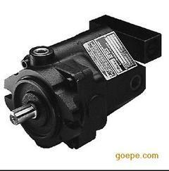 柱塞泵PV080R1K1T1NMMC