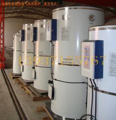 江西燃煤锅炉改造天然气环保锅炉厂家