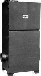 单机袋式除尘器,滤筒式除尘器,捕尘器