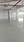 地板漆,车间地板漆,常平厂房环氧地板漆