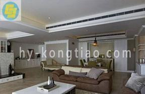 8203;上海空调安装公司 中央空调维保实例找互缘