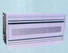 NFD型--顶吹式暖风机/北京