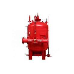 PHZY32/30泡沫水喷淋联用自动灭火系统