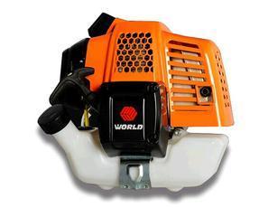 沃得WG33C割灌机