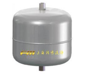 DISSIPATORE系列太阳能散热容器