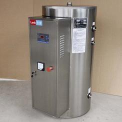 360升电热水器