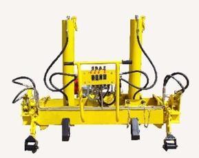 山西吕梁YD-22液压捣固机   柴油内燃捣固机 质量上乘