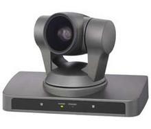 索尼EVI-HD3V/EVI-HD7V视频会议相机