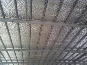 承接钢结构厂房的设计,加工,安装工程