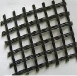长沙玻璃纤维土工格栅厂家//13953899575