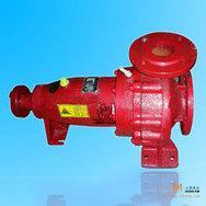 湖南油泵湖南YS型油泵湖南油泵报价