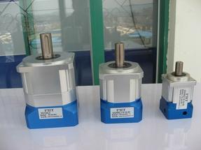 DS060L1-10行星减速机供应商