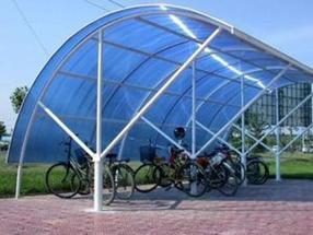 玻璃钢采光罩_采光罩供应商