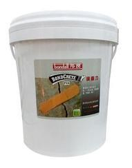 bondall邦澳保固力X4水泥胶粘剂