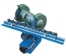 磨锯机上海磨锯机半自动磨齿机磨刀机全自动磨锯机价格