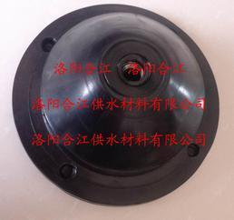 压缩机隔振减震器