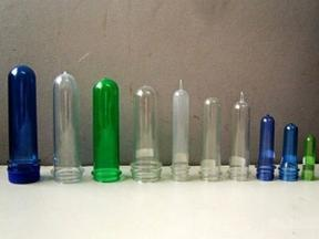 保定矿泉水瓶胚/晟德塑料制品厂sell/塑料瓶瓶胚销