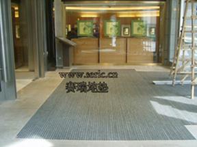 商场防污地垫,购物中心防尘地毯,百货大楼防滑地垫