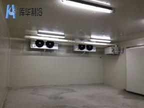 冷库设计方案直接影响冷库的使用寿命和冷库是否节能