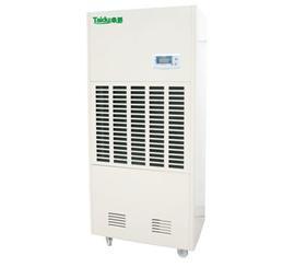 工业用除湿机,工业空气除湿器