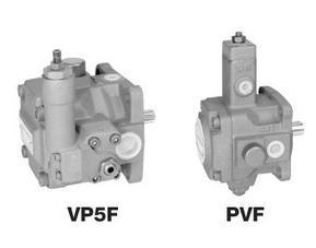 fluidman油泵PVF-30-55