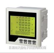 供应PBF数显电测仪表销售
