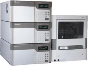 高效液相色谱仪EX1600