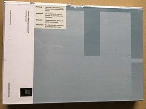 触摸屏V7.2运行软件6AV6381-2BE07-2AV0