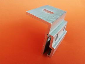 470彩钢板抱箍扣件