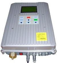 气泡式水位测试仪