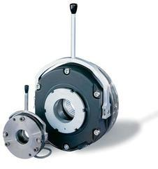 LENZEBFK454提升设备专用制动器