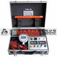 供应数显式直流高压发生器——数显式直流高压发生器的销售