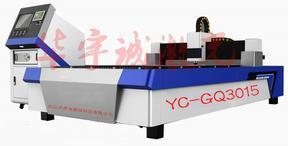 不锈钢激光切割机+不锈钢光纤激光切割机价格