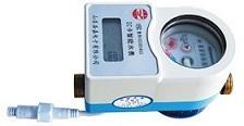DN15-DN100型IC卡预付费智能远传冷水表
