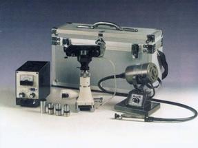 大连金相显微镜|大连便携式金相显微镜|大连倒置金相显微镜
