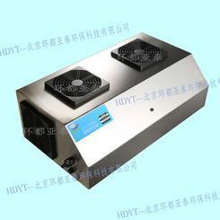 环都亚泰HD-YT-6G壁挂式臭氧发生器