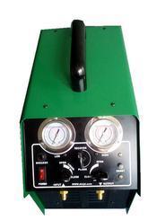 高效冷媒回收机
