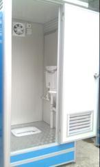 1移动更衣室淋浴房沐浴室冲凉房