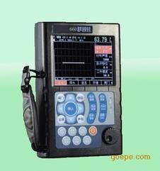 超声波数字探伤仪供应商 金属探伤仪
