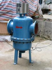 水杀菌消毒设备 全程水处理设备 邯郸水处理